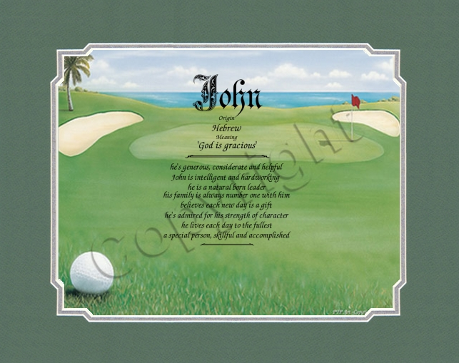 Golf Framed.png