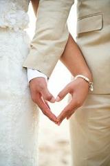 wedding heart2.jpg
