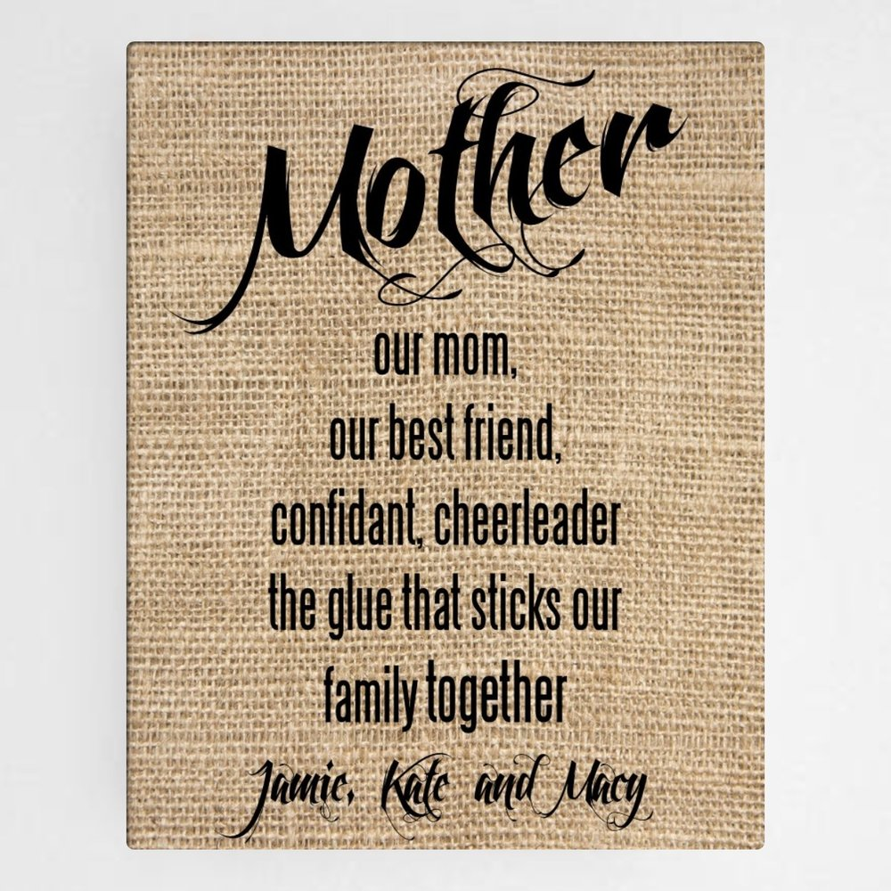 personalized-mother-canvas-sign-1.jpg
