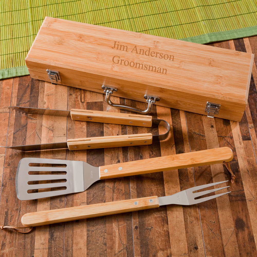 Grooms Gift BBQ Set monogrammed-grilling-bbq-set-with-bamboo-case-49.jpg