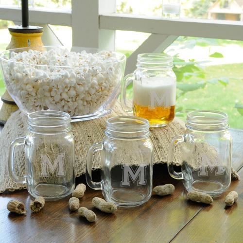 Colligiage Mason Jar Glass Set.jpg