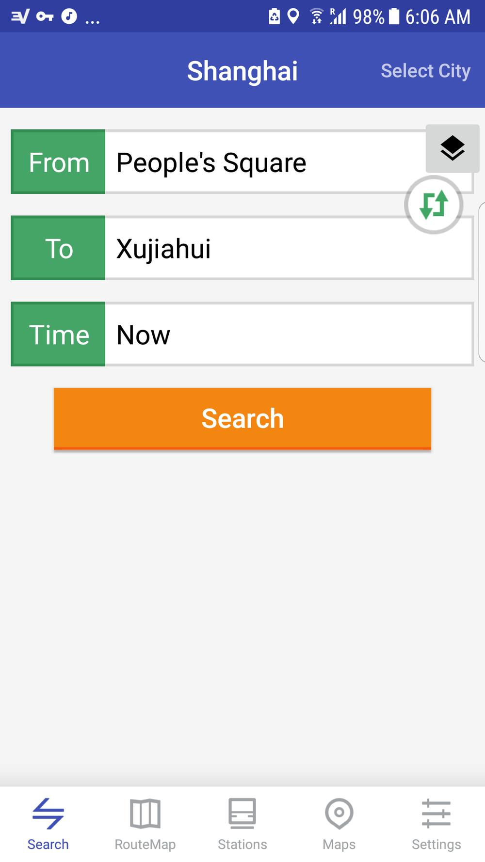 Screenshot_20180328-060647.png