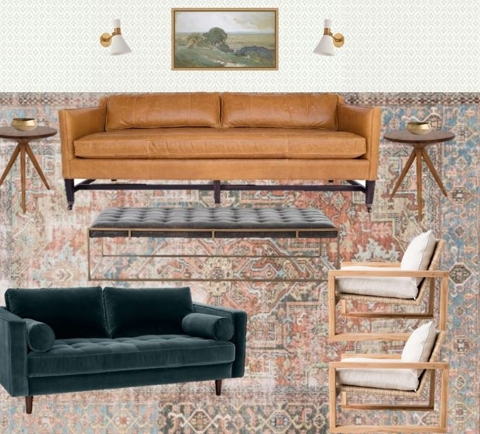 mood-board-living-room-leather-couch