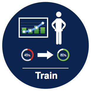 Train Icon.png
