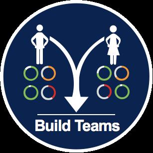 Build Teams.png