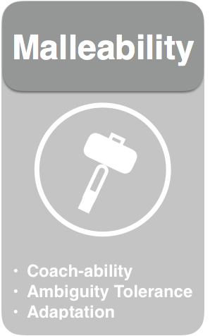 Malleability icon.png