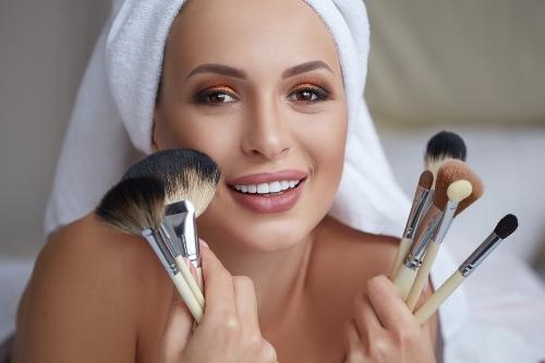 brusheswomanblog.jpg