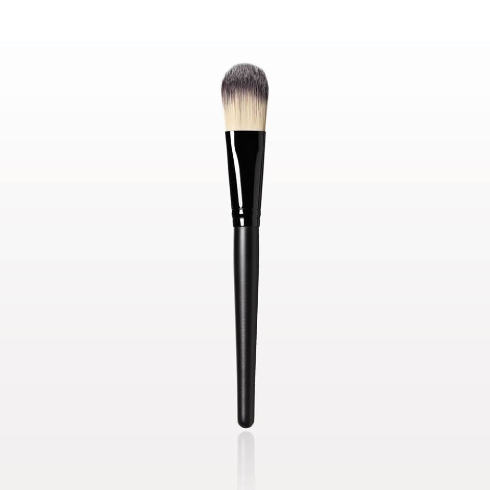 Perfect-Complexion-Brush.jpg