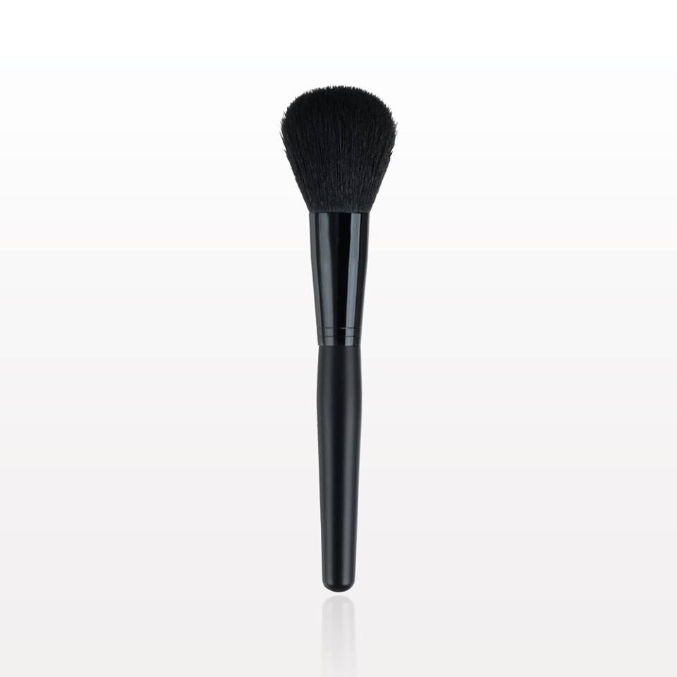 Finishing-Powder-Brush.jpg