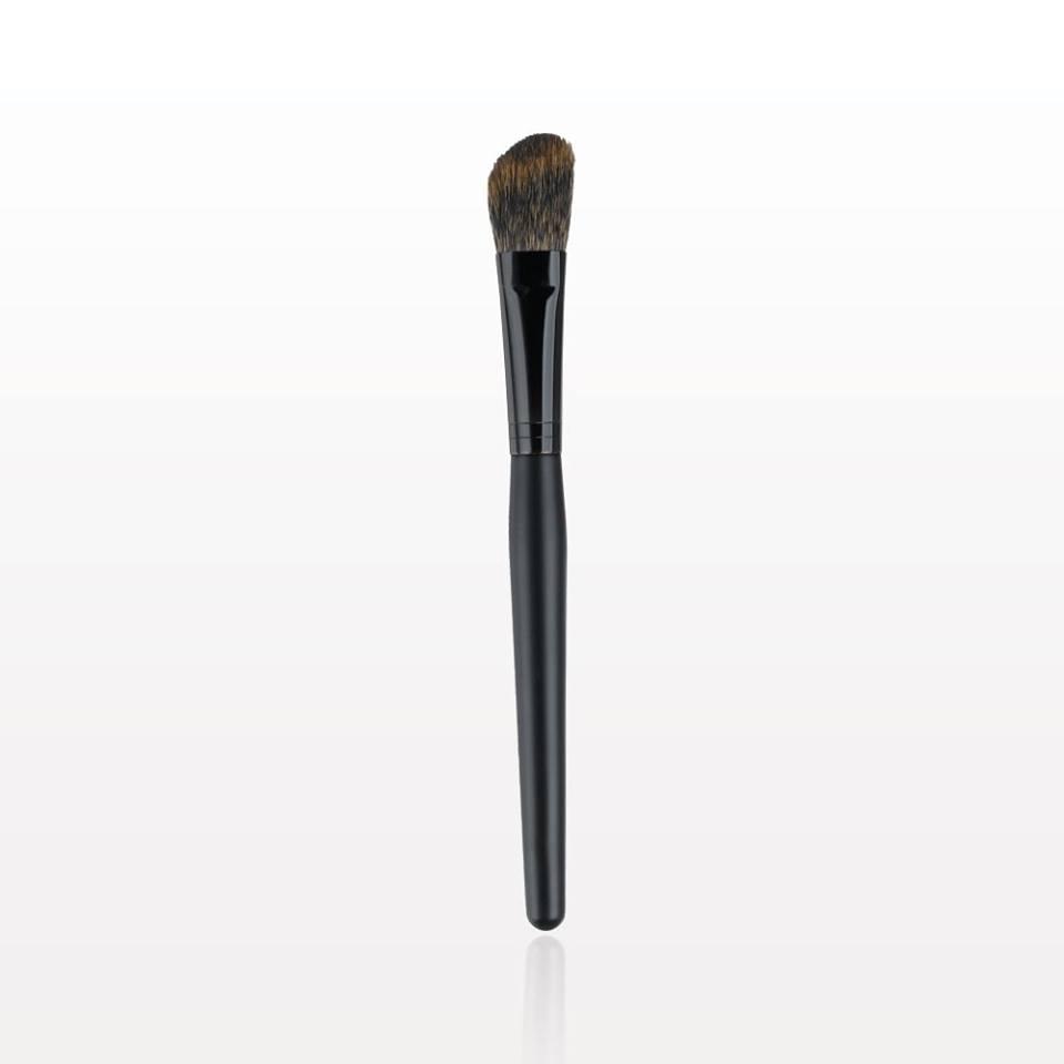 Contouring-Brush.jpg