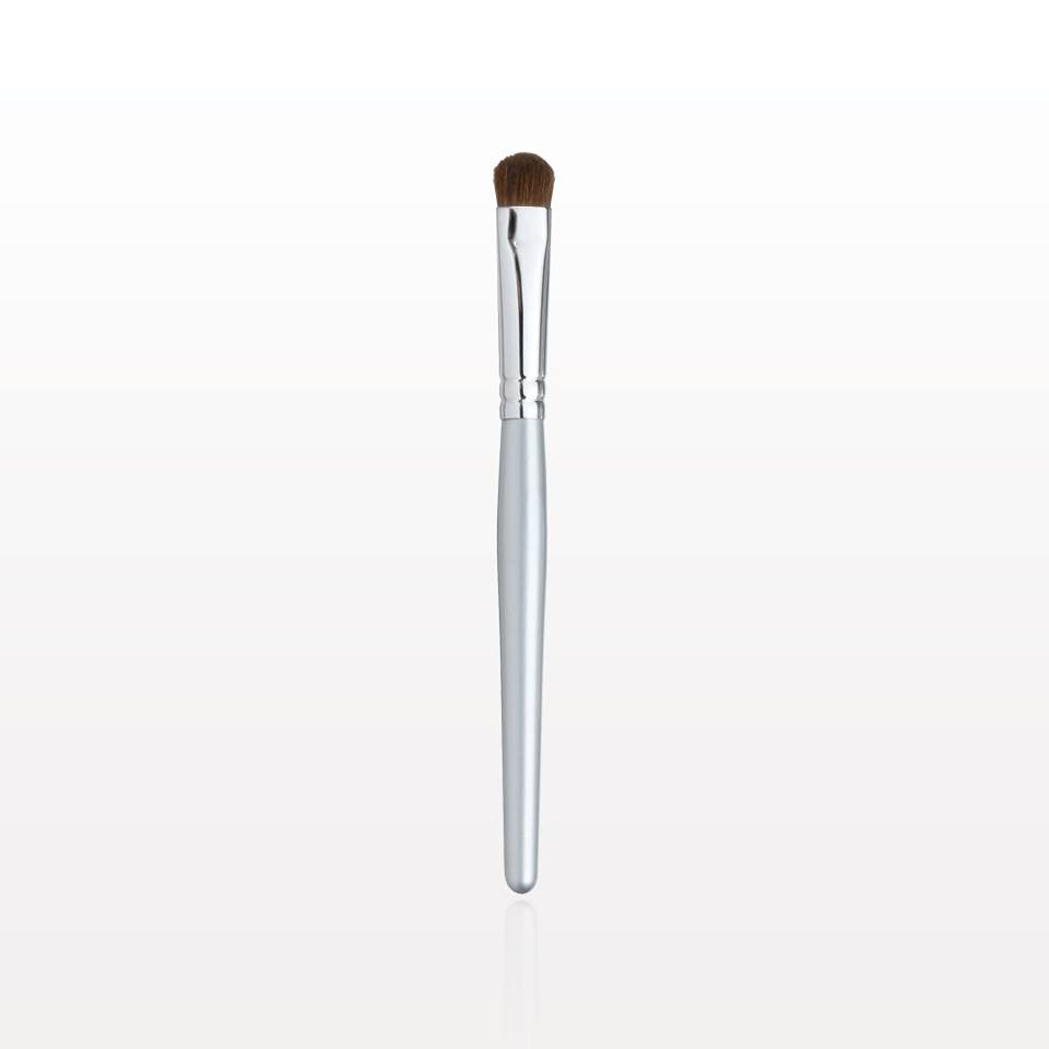 Eyeshadow-Brush.jpg