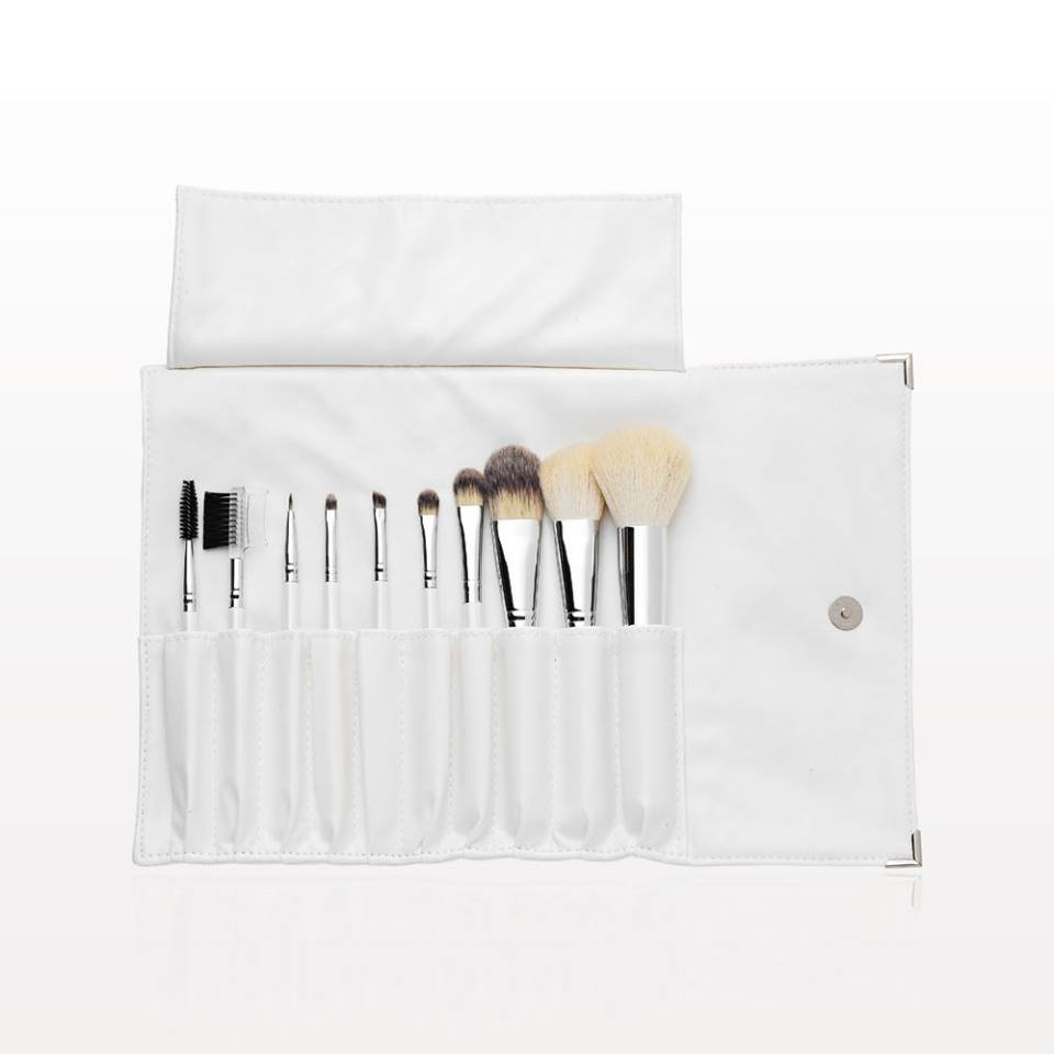 10-Piece-Brush-Kit.jpg