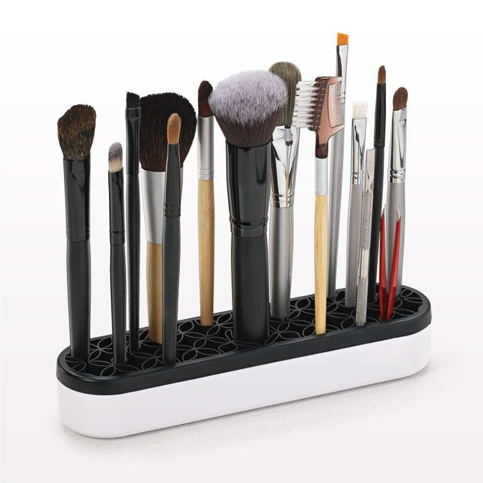 Beauty-Tool-Organizer.jpg