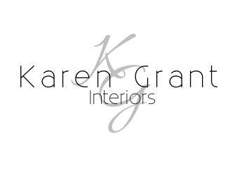 Karen Grant Interiors's Company logo