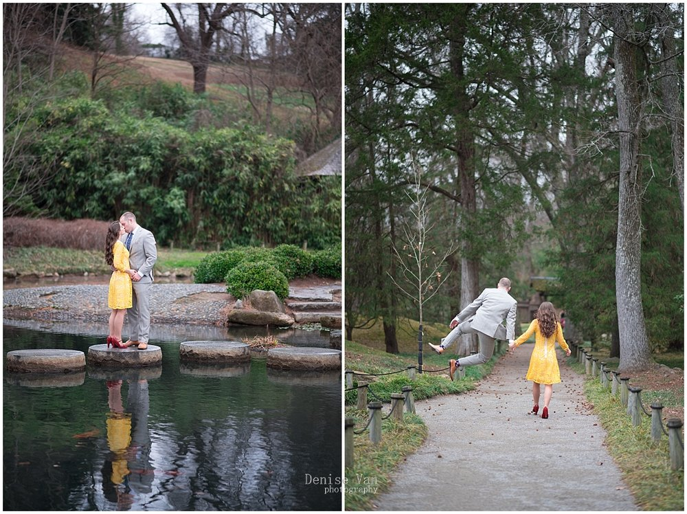MayMont-Engagement-Session_0013.jpg