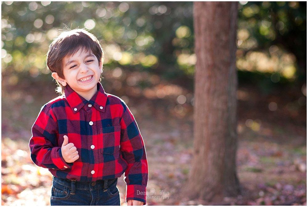 Children-Lifestyle-Session_0004.jpg