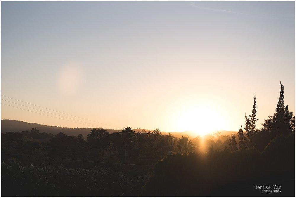California_0004.jpg
