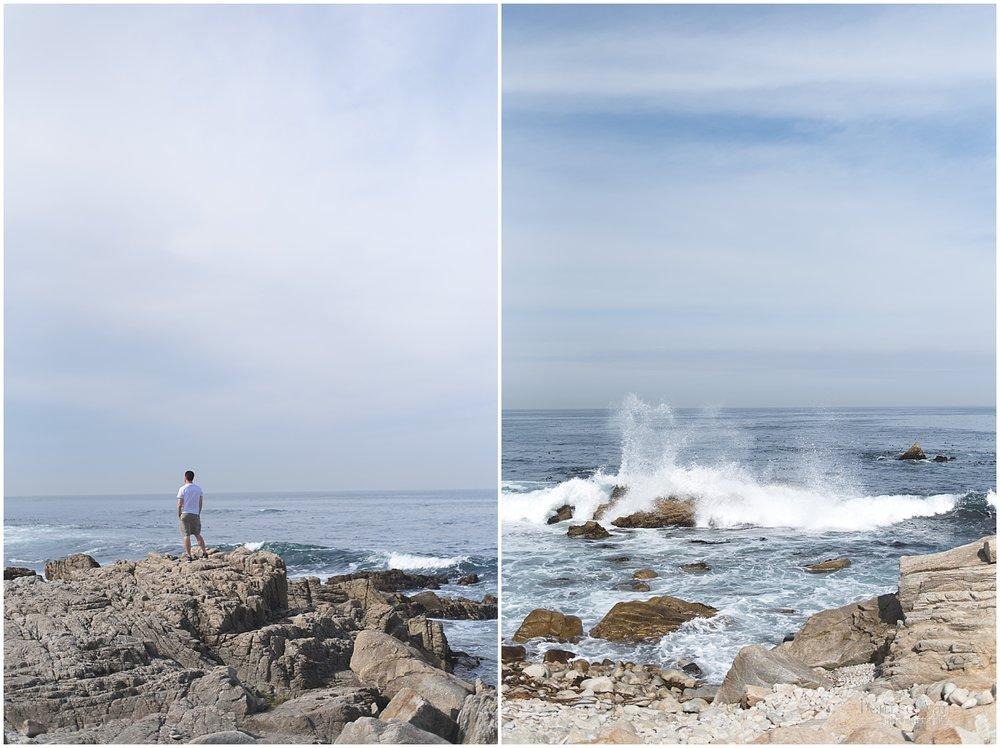 California_0018.jpg