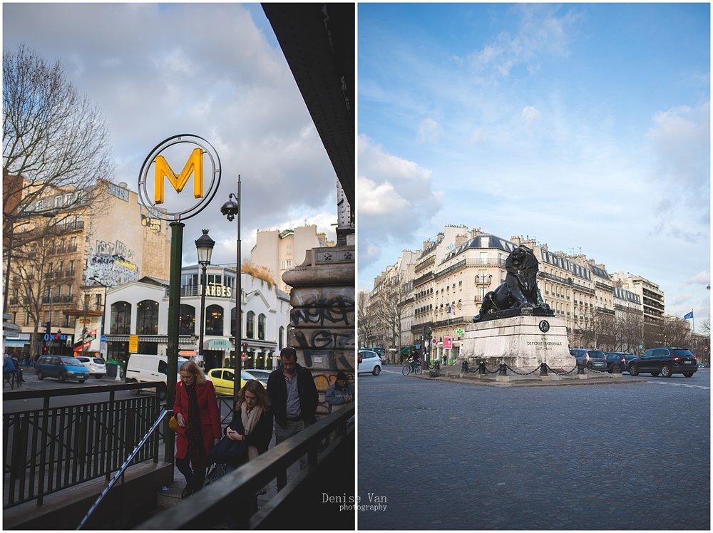 Paris_France_0008.jpg