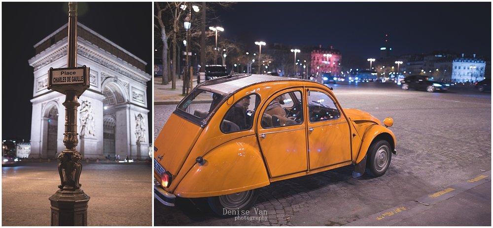 Paris_France_0013.jpg