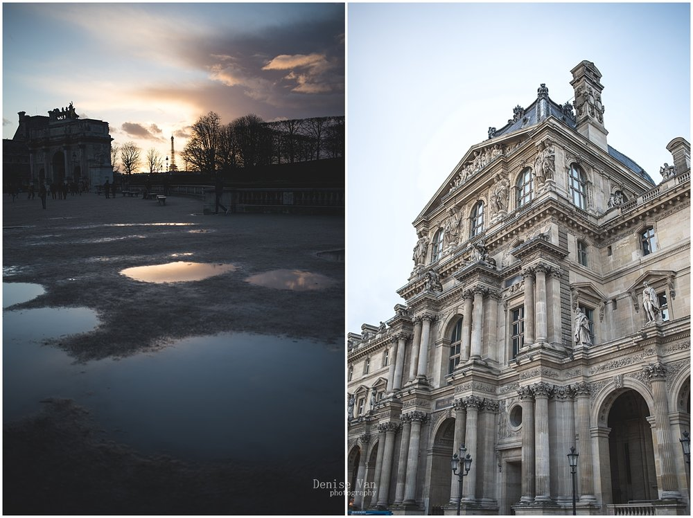 Paris_France_0078.jpg