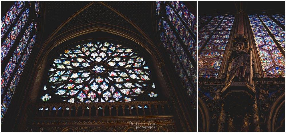 Paris_France_0018.jpg
