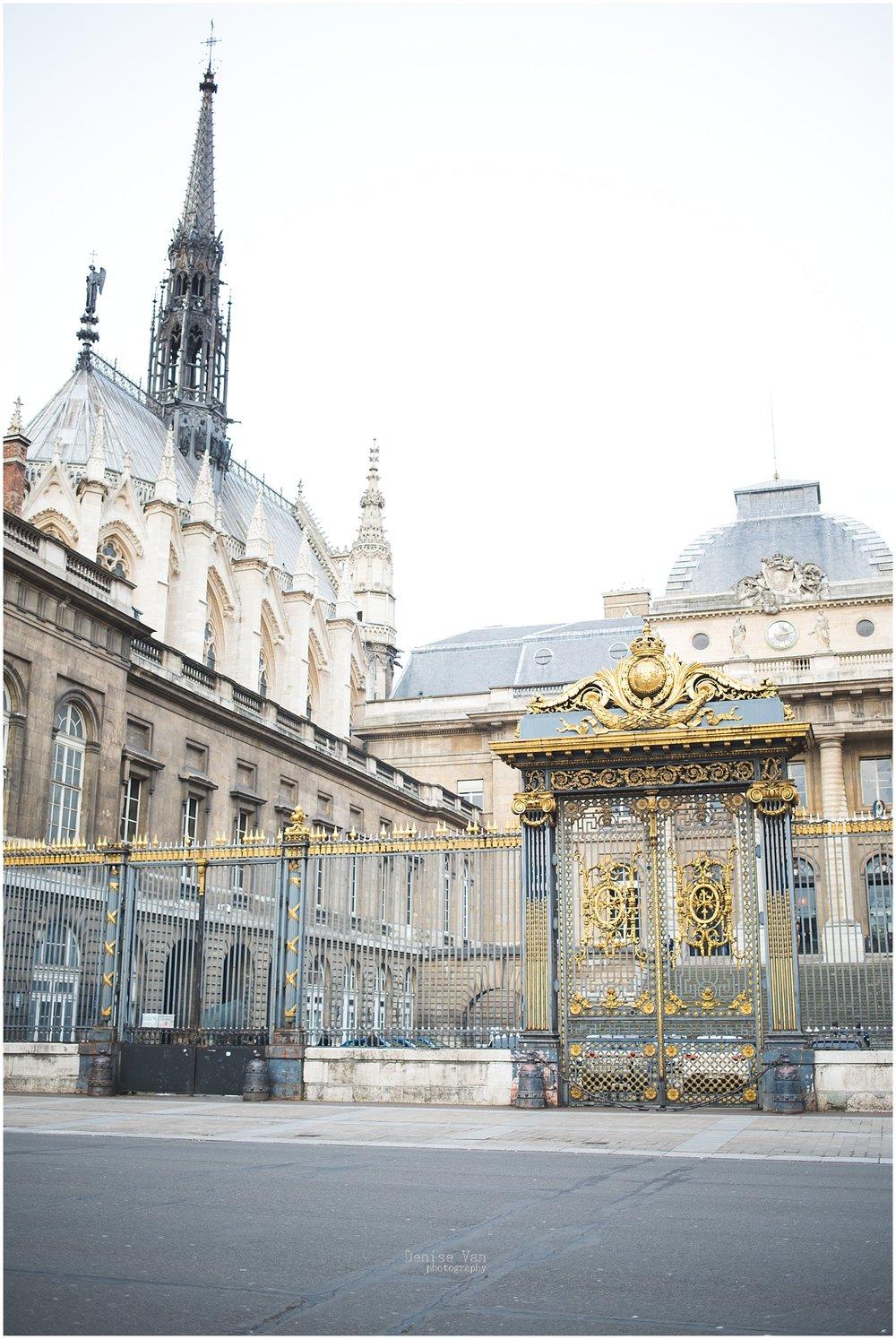Paris_France_0019.jpg