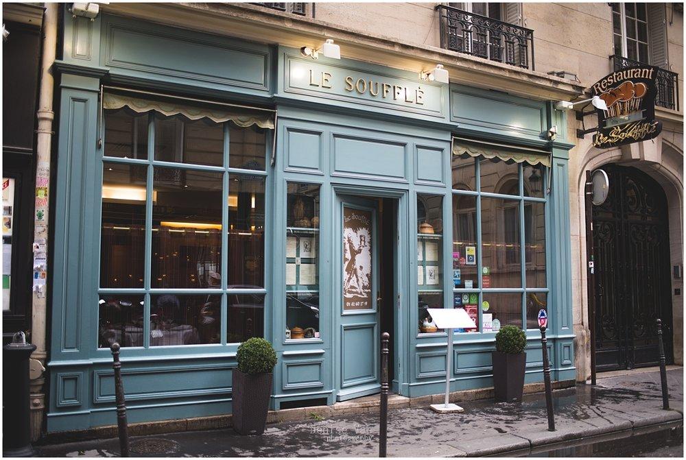 Paris_France_0023.jpg