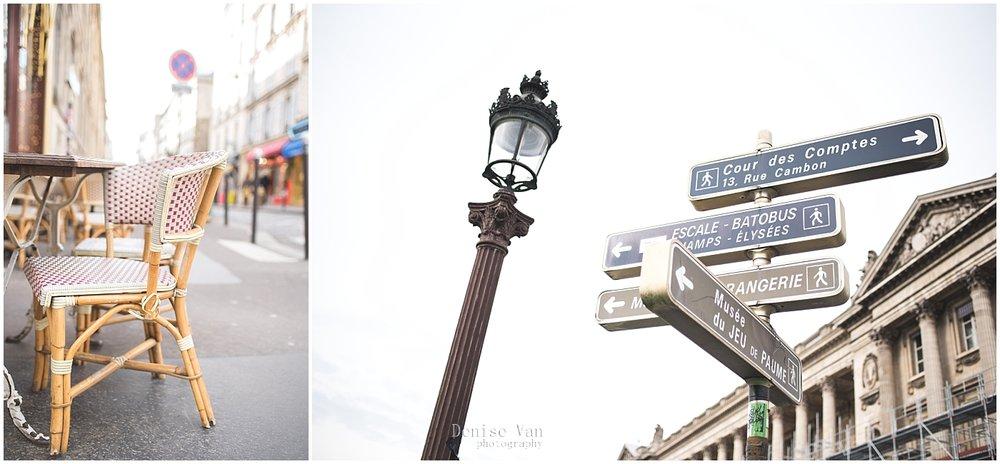 Paris_France_0029.jpg