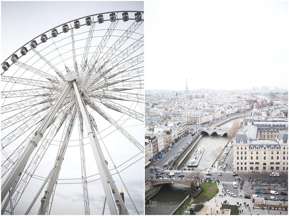 Paris_France_0036.jpg