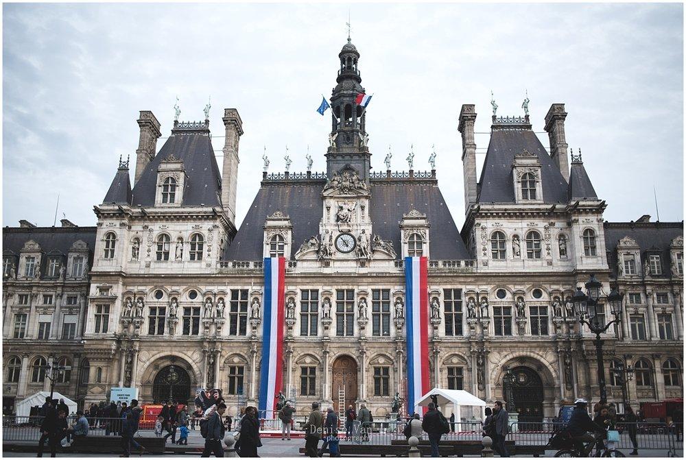 Paris_France_0039.jpg