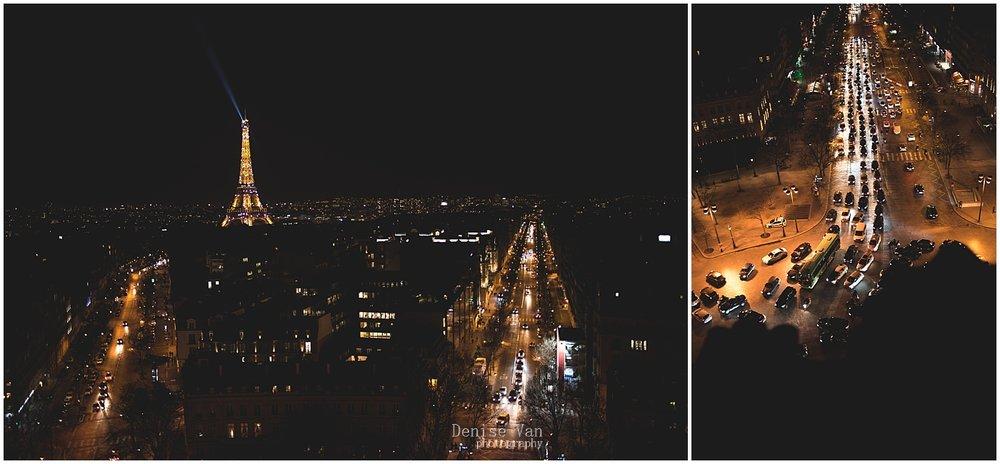 Paris_France_0040.jpg