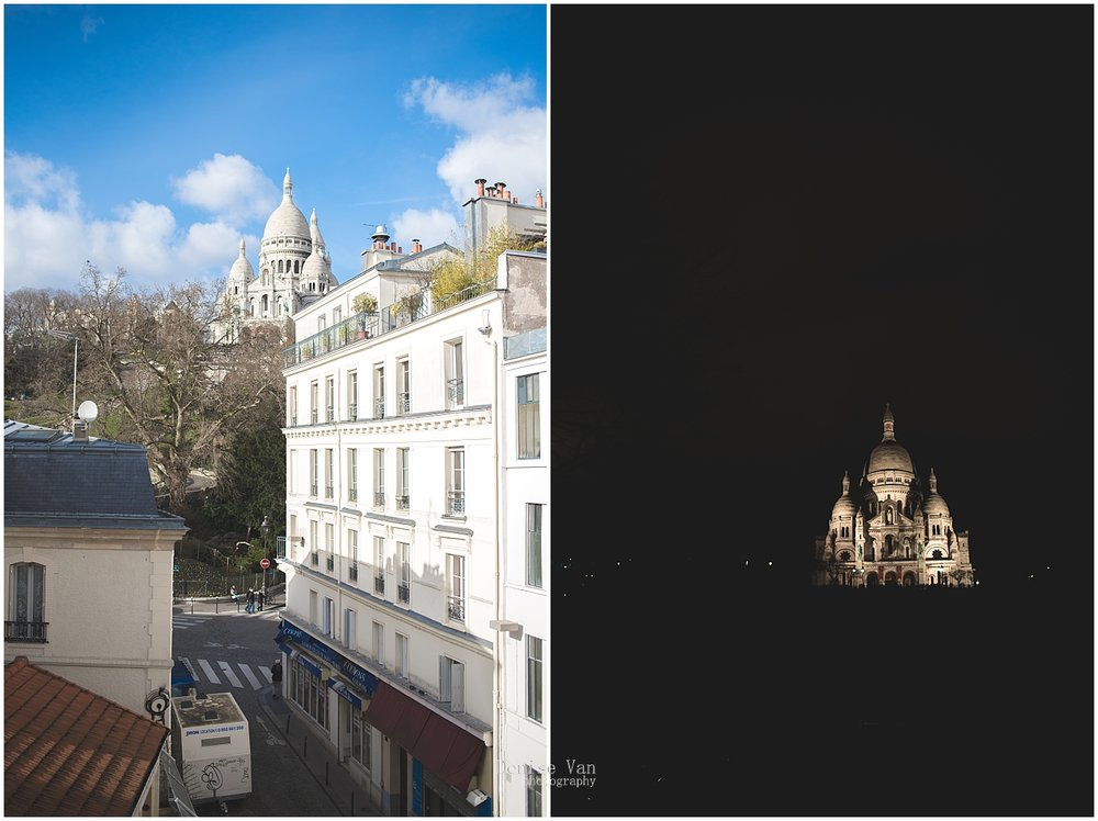 Paris_France_0043.jpg