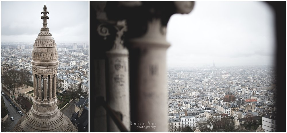 Paris_France_0045.jpg