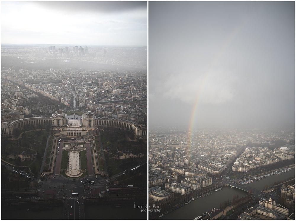 Paris_France_0052.jpg