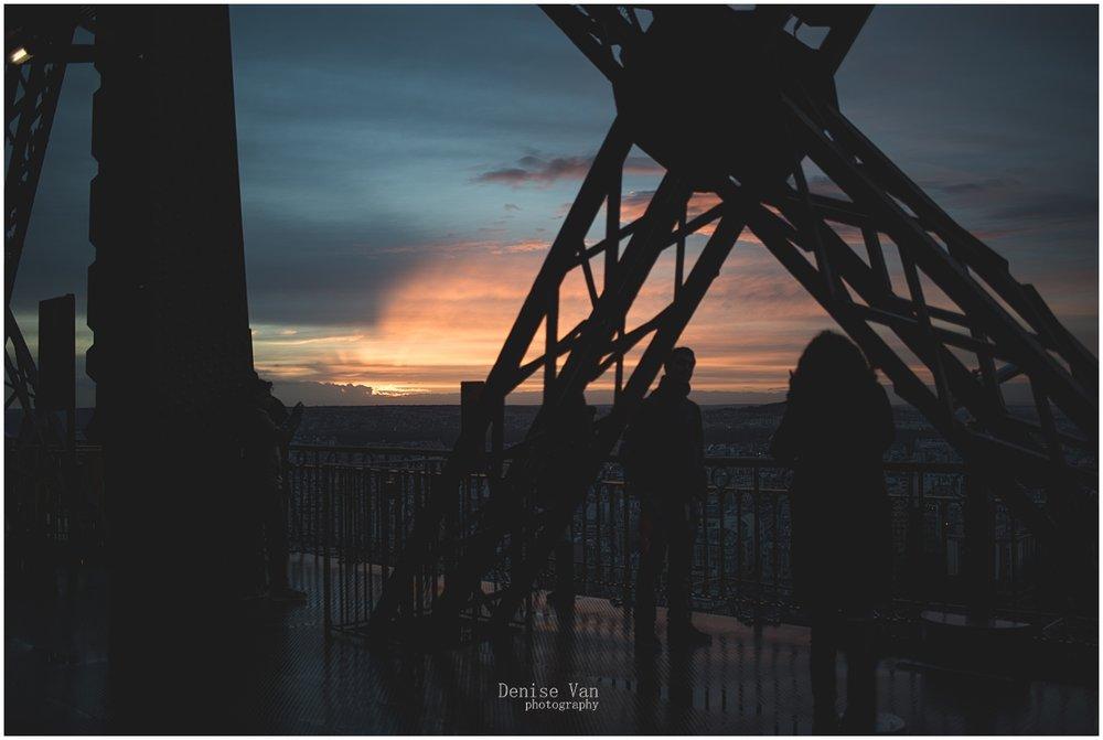 Paris_France_0053.jpg