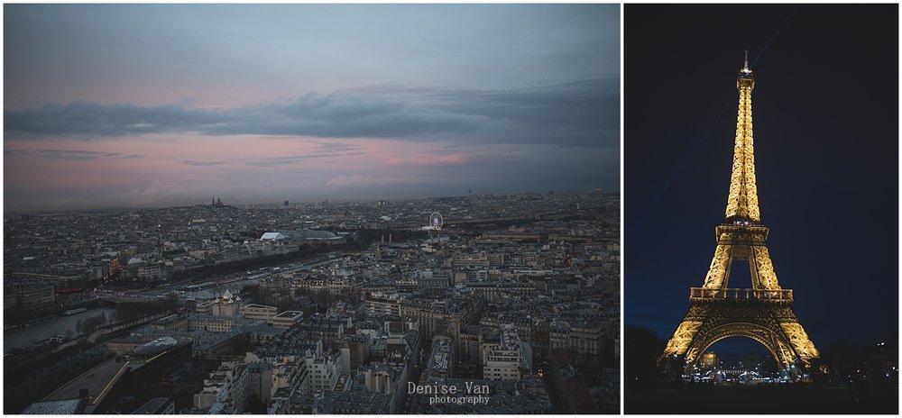Paris_France_0055.jpg