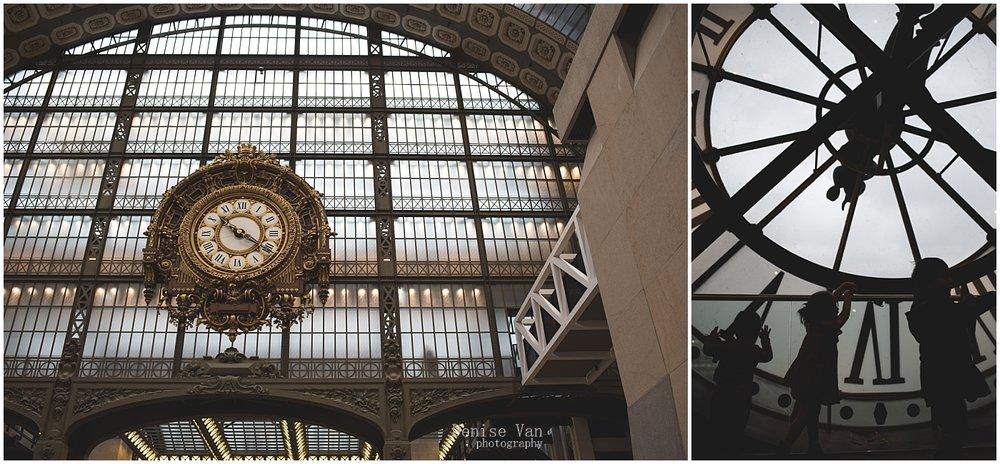 Paris_France_0061.jpg
