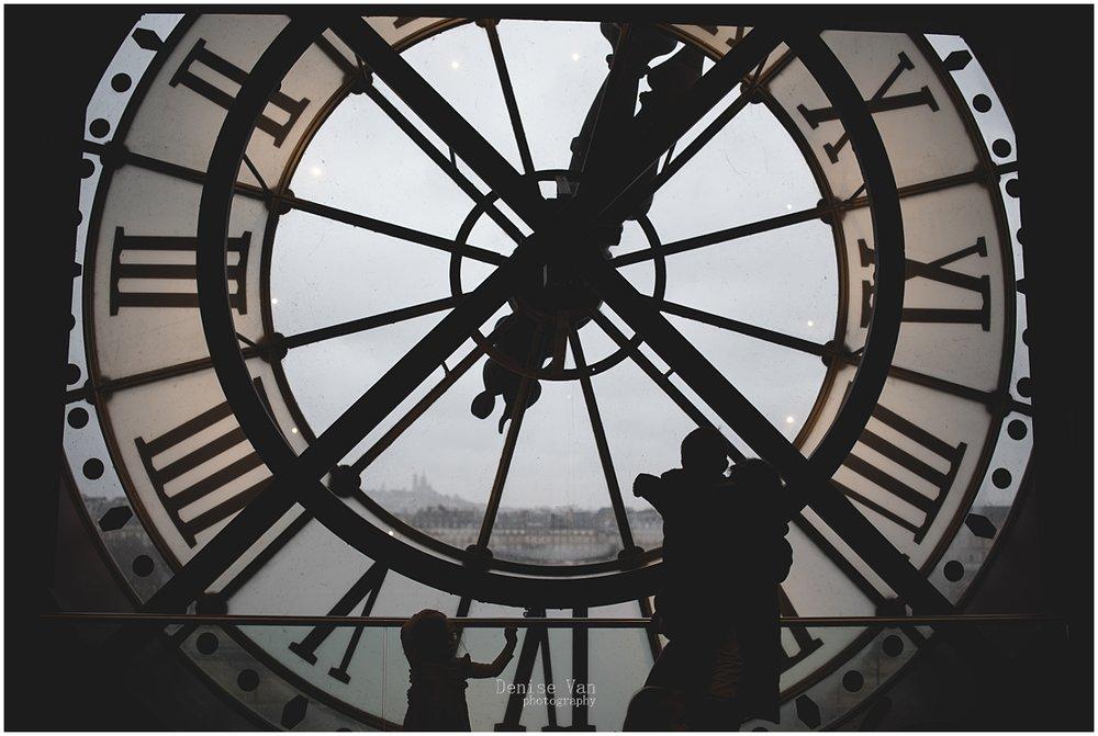 Paris_France_0063.jpg