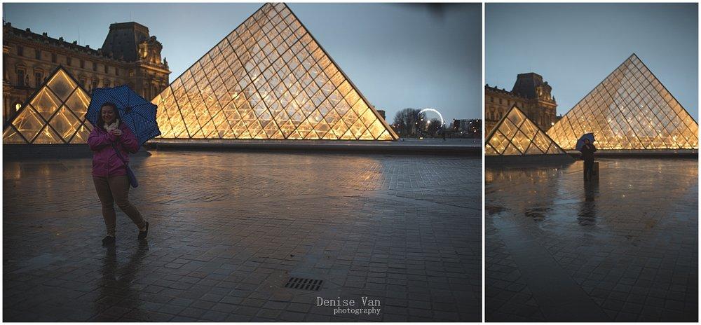 Paris_France_0074.jpg