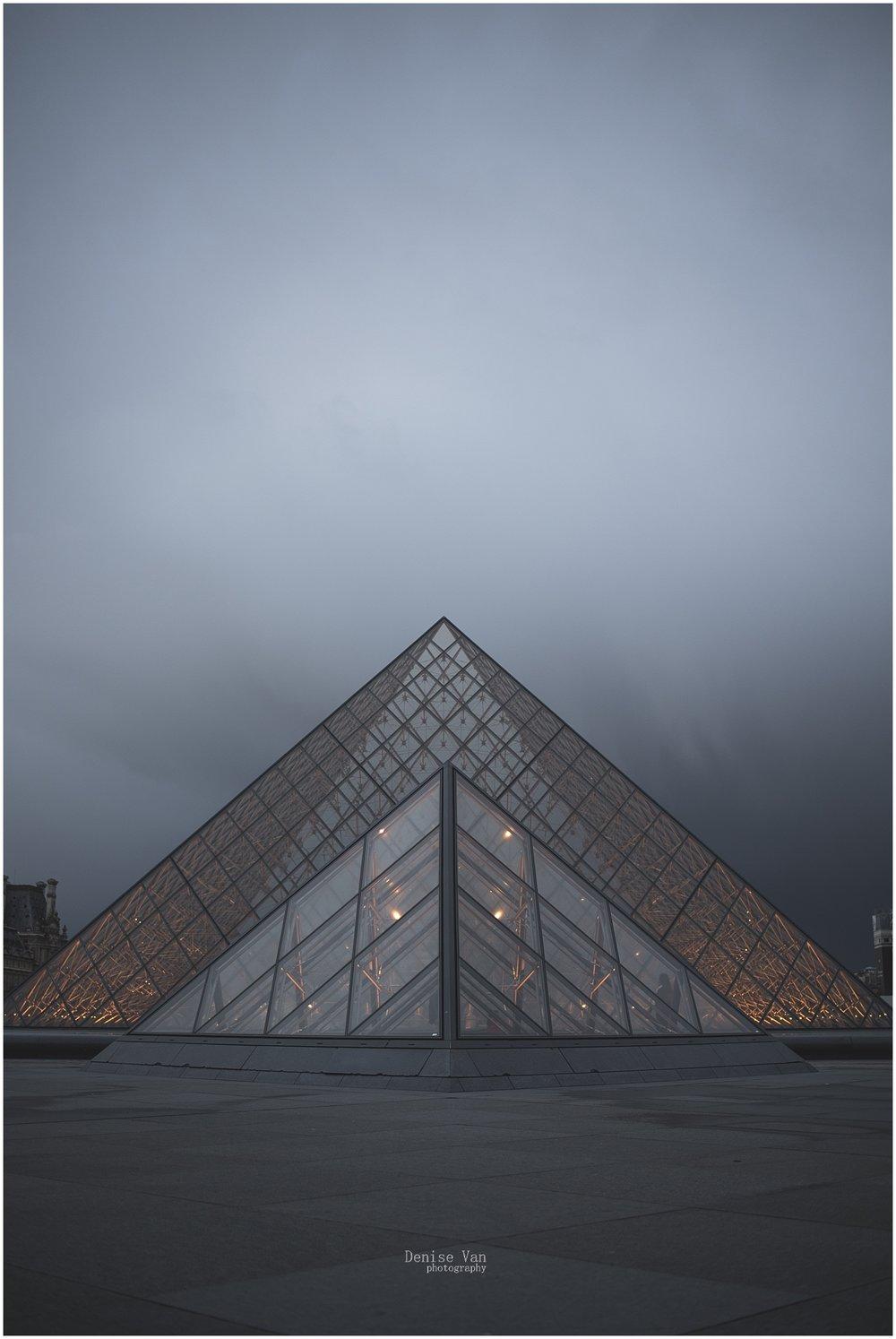 Paris_France_0077.jpg