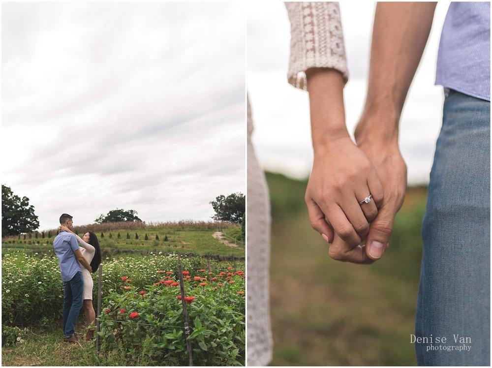 denise-van-engagement-butterbee-farm-maryland_0026.jpg