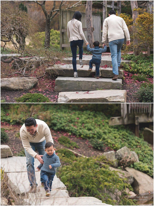 denise-van-brookside-gardens-family-session_0011.jpg