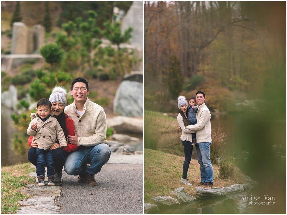 denise-van-brookside-gardens-family-session_0016.jpg