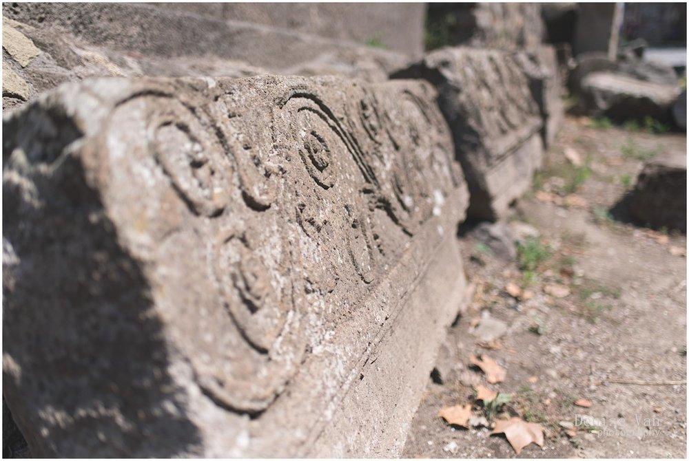 denise-van-italy-pompeii-naples_0018.jpg