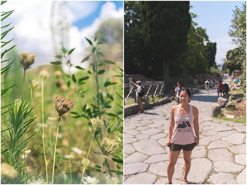 denise-van-italy-pompeii-naples_0019.jpg