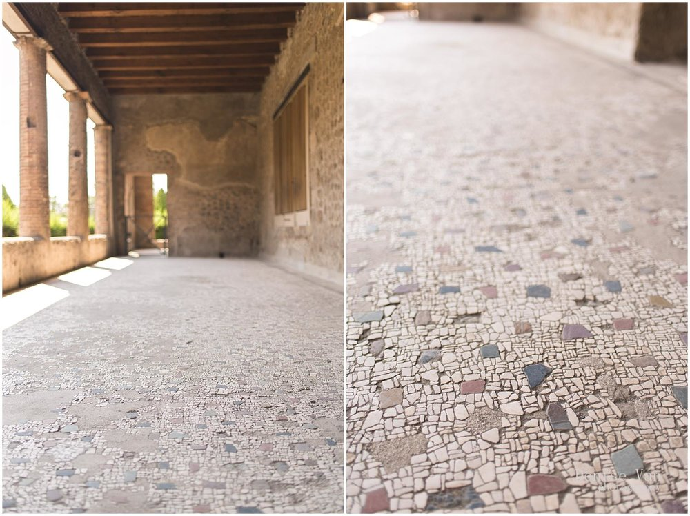 denise-van-italy-pompeii-naples_0020.jpg