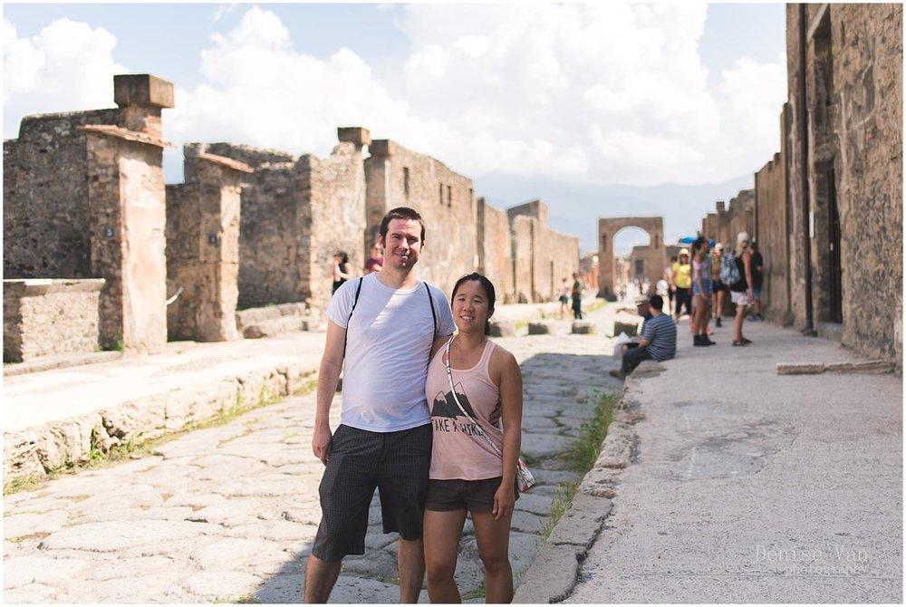 denise-van-italy-pompeii-naples_0025.jpg