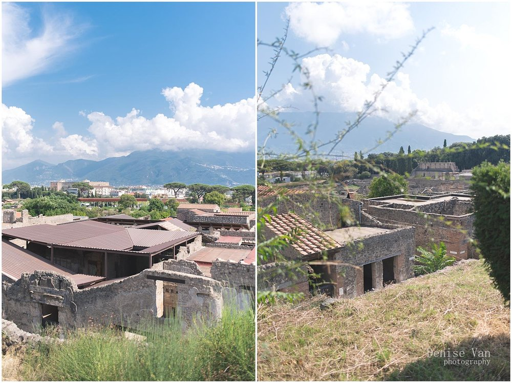 denise-van-italy-pompeii-naples_0030.jpg