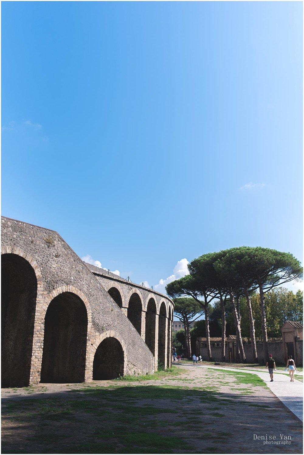 denise-van-italy-pompeii-naples_0035.jpg